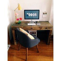 http://www.westelm.com/products/emmerson-desk-h204/#opi1601690821