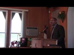 http://www.isnministry.com  John Spellman speaks at the Patchogue SDA church on the story of Daniel in the lion's den and it's connection to our time today. Is it possible for unjust laws, policies, or rules to be made which threaten God's faithful followers? What would you do if you had to choose between standing for your faith or compromising with the world? Can a Christian always get along with everybody? Does God still deliver people in times of trouble today?