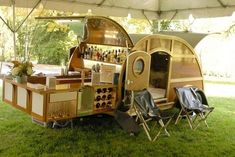 A trailer full of scotch!!  Home on the Range: Whisky, Women, and Wi-FI - a Scotch Post
