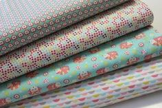 11 Best Fabrics images  de86e80c05b