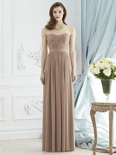 Dessy+Collection+Style+2943+http://www.dessy.com/dresses/bridesmaid/2943/