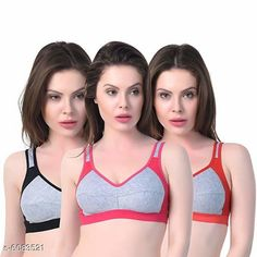 Sports Bra