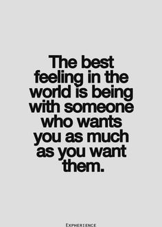 And the worst is wanting someone who doesn't want you back... but kept you around until the right one came along.