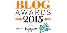 Enter the Cosmopolitan Blog Awards 2015  - Cosmopolitan.co.uk