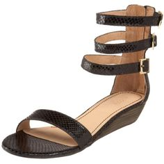 6a704bebb01 nicole Women s Relaxation Gladiator Sandal     For more information