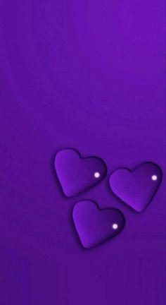 Lindooooo purple lilac, shades of purple, deep purple, purple love, all thi Purple Love, All Things Purple, Purple Lilac, Purple Rain, Shades Of Purple, Deep Purple, Purple Flowers, Purple Hearts, Heart Wallpaper