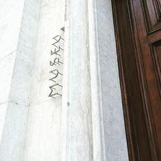 signage/ Banco de Portugal