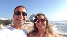 [Novo Vídeo] - Trouxemos o escritório até à praia  O projeto que desenvolvemos dá-nos a Liberdade que desejamos...()  Ver Vídeo Aqui: https://youtu.be/zmzfrH-7rQo  #TrabalharnaPraia, #EstilodeVida, #Liberdade