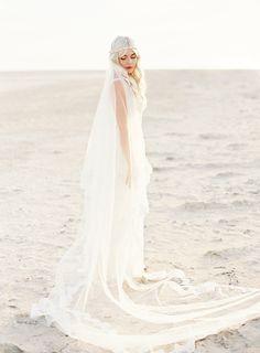Shaylee Kate, Bohemian Bride, Ciara Richardson Photography