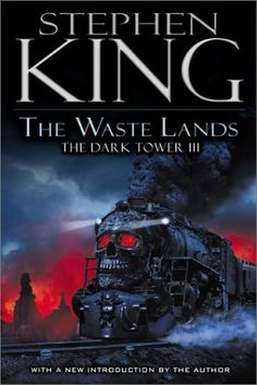"""""""Labor pains: My review of The Wastelands"""" on Nerd Girl Power's blog"""
