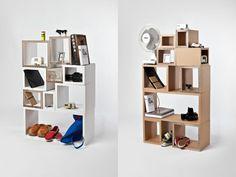 Furniture-Storage-BlockBox®24