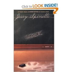 Back to School read-alouds for 5th grade. Scroll down to the comments, and there are tons of suggestions for all year!