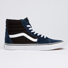 blue-grey hey