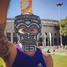 A cara do verão!!! #tribocorrida #10k . #acordapracorrer #focanacorrida #rwbrasil #marcelocamargotreinamento #correrecompartilhar #brasilrunners #runitfast #euatleta #marathon #vccorrendo #corredoresamigos #viciadosemcorridaderua #endorfina #foco #vidadeumcorredor #vidadeatleta #worlderunners #instarunners #runnerscommunity #runningporai #fb