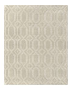 Metro Hand-Loomed Rug is on Rue. Shop it now.