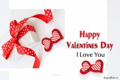 Happy Valentines Day 2014 Wallpapers Top Collection Free Download