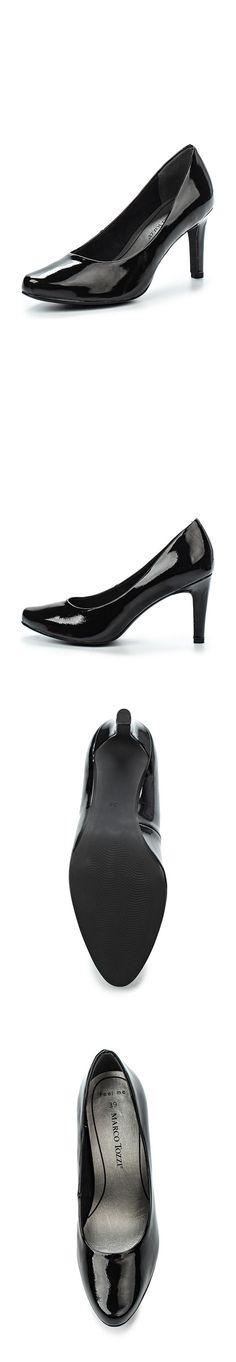 Женская обувь туфли Marco Tozzi за 2599.00 руб.