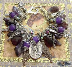 St. Michael and Archangels by inspirational, via Flickr