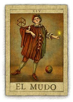 magician Julian De Narvaez - Google Search