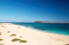 Un verano fantástico con Viajes El Corte Inglés #travel