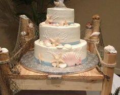 37 Besten Cupcake Towers Bilder Auf Pinterest Cupcake Stander
