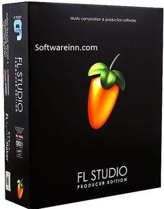 fl studio 10 mac torrent crack