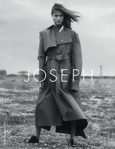 Joseph S/S 17 (Joseph)