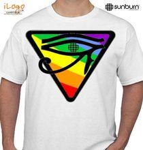Teen, Mens Tops, T Shirt, Presents, Platform, Star, Logo, Fashion, Supreme T Shirt