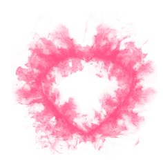 Pink Heart smoke effect for love you card PNG and PSD Pink Heart Background, Smoke Background, Lights Background, Textured Background, Image Transparent, Love Shape, Flower Backgrounds, Clipart Images, Prints For Sale
