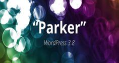 Aggiornamento a Wordpress 3.8: cosa cambia - http://blog.wpspace.it/aggiornamento-a-wordpress-3-8-cosa-cambia/