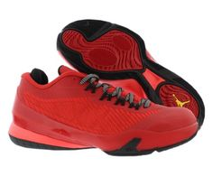 50b70bbe17c9 Jordan Cp3.VIII Basketball Gradeschool Boy s Shoes Size 6.5. Jordan Cp3Red  TourYellow BlackBoys ...
