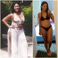 Weight Loss Transformation WOW! Actress, Model Jainmy Martinez Shocks Everyone With Her Before And After Images... She Shared Her Amazing Success Of Losing 90 Pounds Using Slim Miracle Original Formula! If You're SERIOUS About Losing That Unwanted Weight Once And For All, THIS IS The Product You've Always Been Looking For! Buy It Now At www.Slim-Miracle.com or MySexyStyles.com