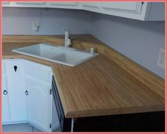 Before After Photos : Finish Pro Bathtub Refinishing. Creative Ideas How To Refinish Laminate Counter And Make . Home and Family