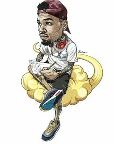 Hey 👋 y'all sorry 😐 I'm still sick 😷 and tired 😓 but anyways how's everyone doing today? love 💕 this art still 💕💕💕💕💕💗💗💗💗💗😳😳😳😳😳😳😳🔥🔥🔥🔥🔥🔥😍😍😍😍 teambreezyoffical🔥 teambreezy teambreezy Chris Brown Drawing, Chris Brown Art, Chris Brown Style, Nike Football, Nike Basketball, Chris Brown Wallpaper, Chris Brown Outfits, Supreme Iphone Wallpaper, Geisha Art