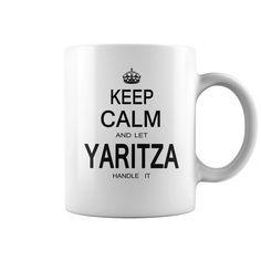 Name Yaritza Mug https://www.sunfrog.com/Names/114714707-450536355.html?46568