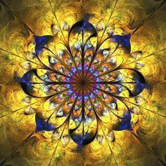 Solfeggio 396Hz  Cleanse Fear & Negative Patterns ➤ Yoga Zen Meditation ...