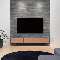 WV WV-150 テレビボード By Your Side, Flat Screen, Patio, Home Decor, Base, Blood Plasma, Decoration Home, Room Decor, Flatscreen