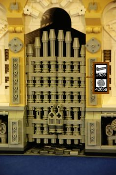 Brickshelf Gallery - castle-22-4.jpg