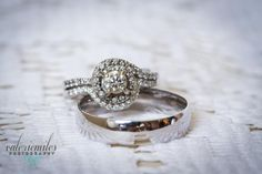 Bling, Wedding Rings, Engagement Rings, Jewelry, Enagement Rings, Jewel, Jewlery, Jewerly, Schmuck