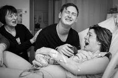 Bilderesultat for birth photography
