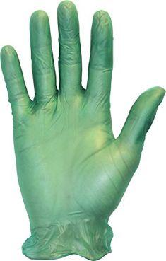 Pin On Lab Safety Work Gloves