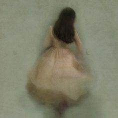 Silmeria-sisi 斯灵美