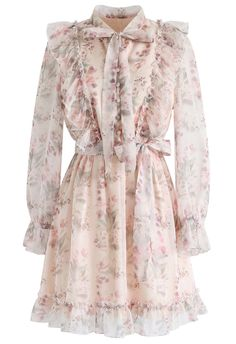Pretty Outfits, Pretty Dresses, Beautiful Dresses, Girly Outfits, Unique Fashion, Fashion Design, Girl Fashion, Fashion Dresses, Womens Fashion