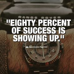 Double tap if  you agree click the link in the bio to learn how to earn 6 figures in the next 90 days... #motivationalquotes #motivationalmonday #motivationalquote #millionaire #millionairemindset