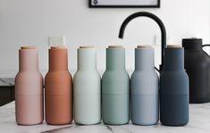 Colour Pallete, Colour Schemes, Ceramic Tableware, Kitchenware, Color Stories, Bottle Design, Color Inspiration, Pottery, Water Bottles