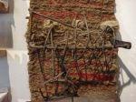 tapiz i metal