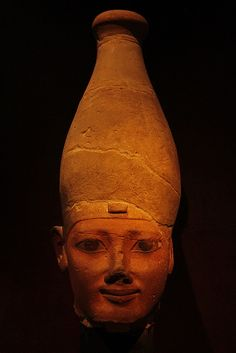 Egyptian Museum inTurin, the 2nd largest collection of Egyptian art in the World, after El Cairo Museum