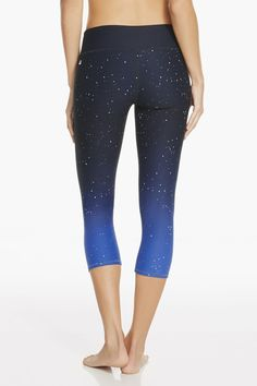 pantalons de yoga nike longue