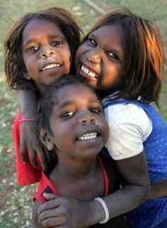 aborigène australie - Recherche Google