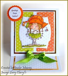 Hi Sassy friends! Welcome to our challenge this week. Before we get to all of the details from last week's challenge, and those of this wee. Mo Manning, Digi Stamps, Cheryl, Handmade Christmas, Handmade Cards, Sassy, Stamping, Embellishments, Christmas Cards